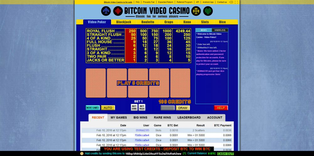 AsiaCoin - Browse01062015 syncing fully fixed at