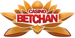 BetChan  Dice Games Review – Scam or not?
