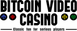 Bitcoin Video Casino Dice Games Review – Scam or not?