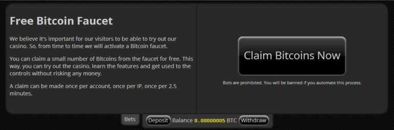 Payment proof - Bitcoin Forum